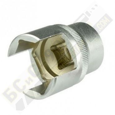 Вложка за горивен филтър 27мм - 1/2 - 9G0123