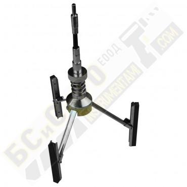 Скоба за хонинговане на цилиндри - 9G0901