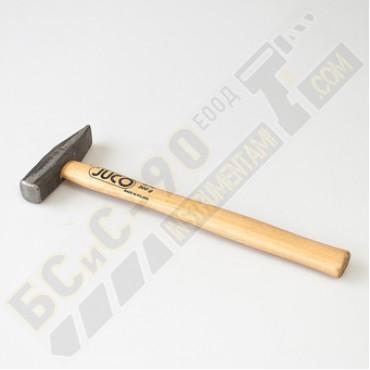 Чук дървена дръжка  JUCO