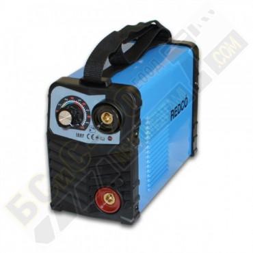 Инверторен електрожен 130А - mini