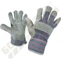Ръкавици Велур