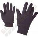 Ръкавици Войнишки