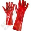 Ръкавици Киселинноустойчиви