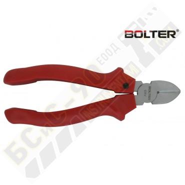 Клеща резак 160мм - Bolter