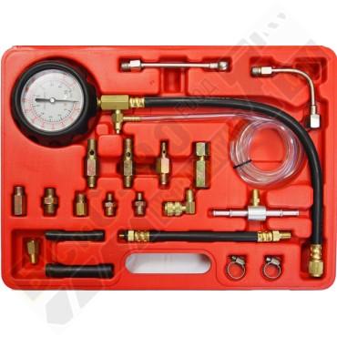 Комплект за измерване налягането на маслото - HS-A0020