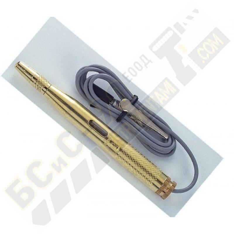 Пробна лампа 6 - 24 V - 88423