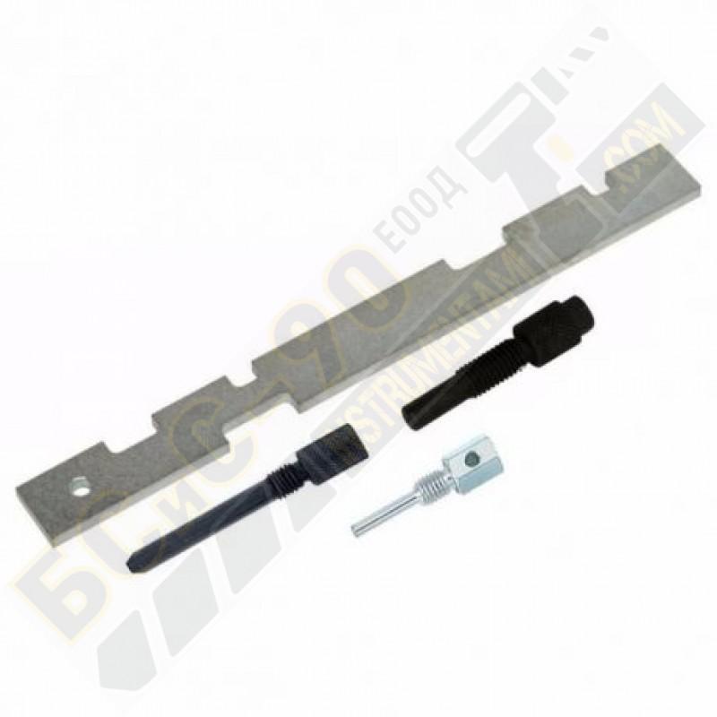 Инструмент за разпределителен вал на FORD - 904G6
