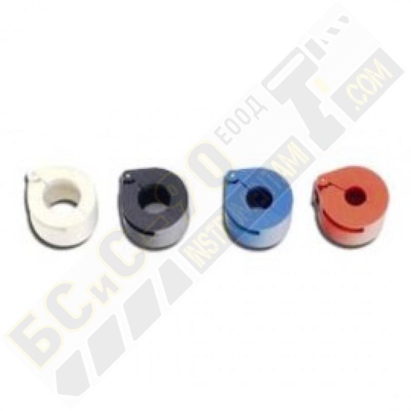 Скоби за разглобяване на маркучета /бързи връзки/ - 904G10