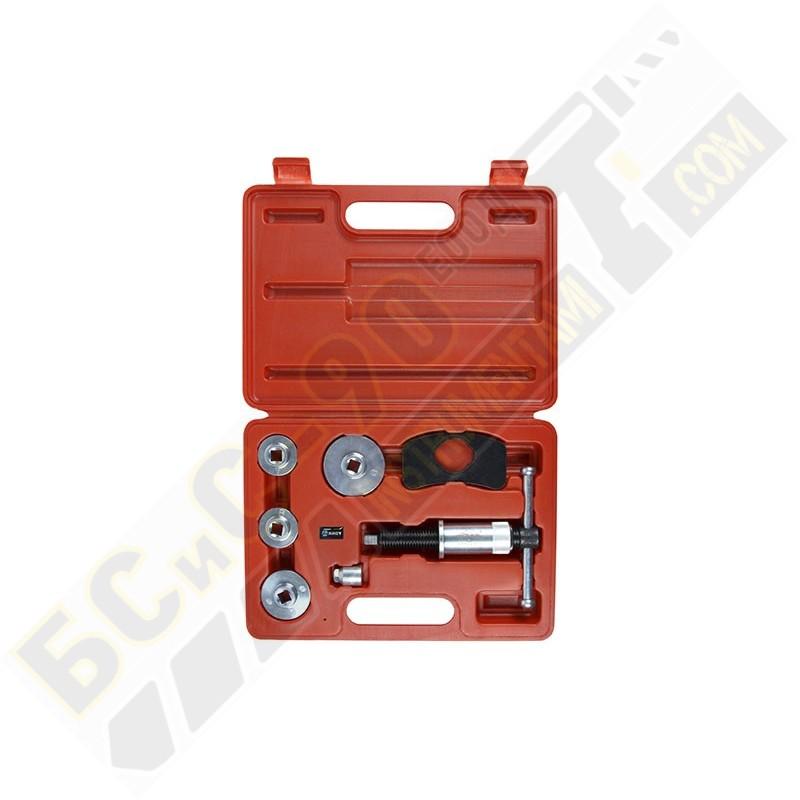 Ключ за спирачни цилиндри - 658