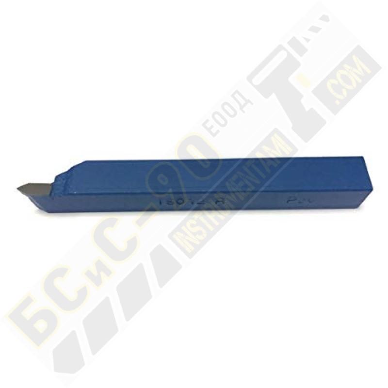 Стругарски нож за външна резба
