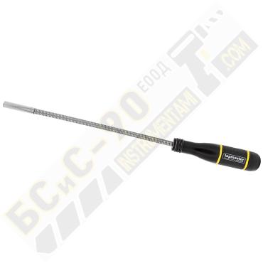 Магнит гъвкав 500 мм - Topmaster - 342903