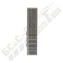 Лазерна ролетка 40м - CROWN - CT44028