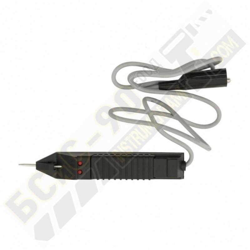 Авто-тестер 3-48V - Force - 88427