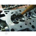 Инструмент за пристъргване на клапани - Force - 902G7