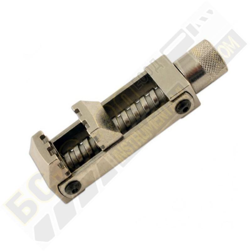 Инструмент за водни скоби 3/8'' - Force - 9G0120