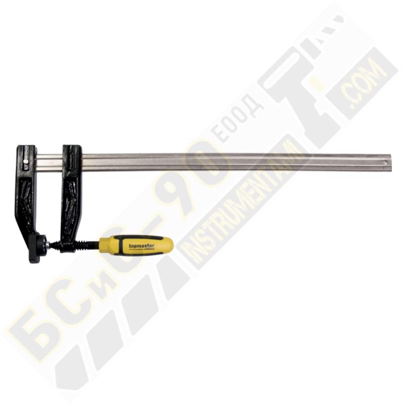 Стяга дърводелска - Topmaster - 250208