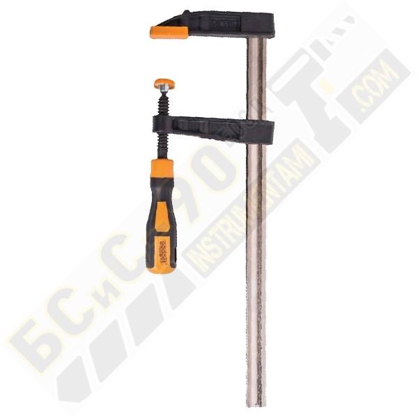 Стяга дърводелска 50x250мм - Gadget - 250122