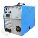 Телоподаващо ORION 250 + електрожен 2в1