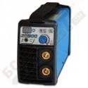 Инверторен електрожен 200A