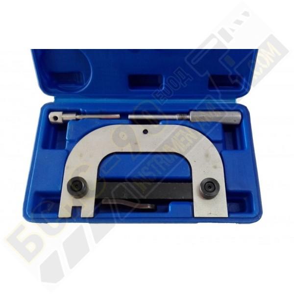 Комплект за зацепване на двигател за опел бензин - 1.0 / 1.2 / 1.4 - 50304