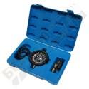 Комплект за измерване на налягането и вакума в горивната система - 50190