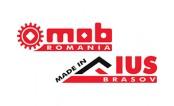IUS & MOB
